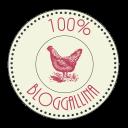 logo-ufficiale_zps20c8a1b1