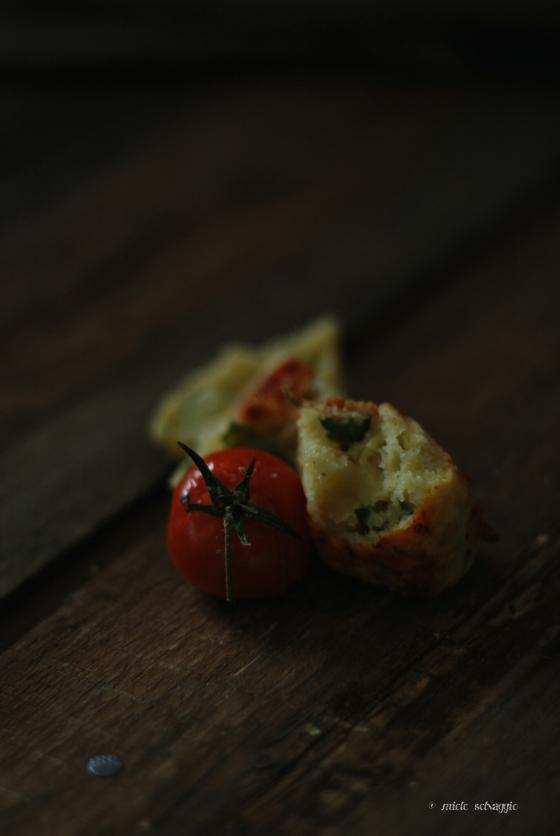 muffinsmtc3