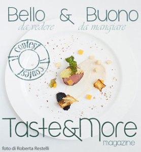 Bello&Buono-il-primo-contest-di-Taste&More-Magazine